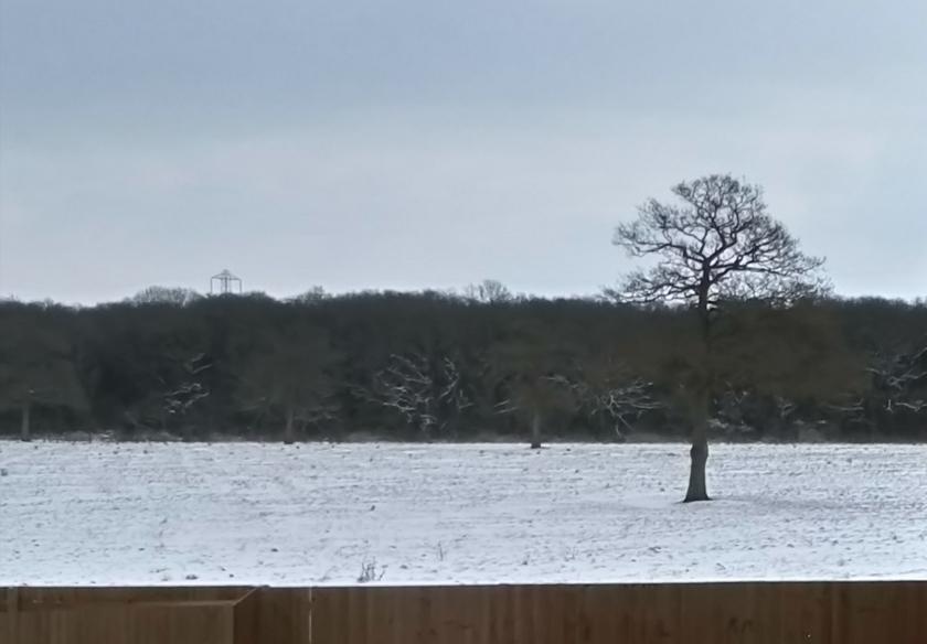 day-1-snow-e1521459728239.jpg
